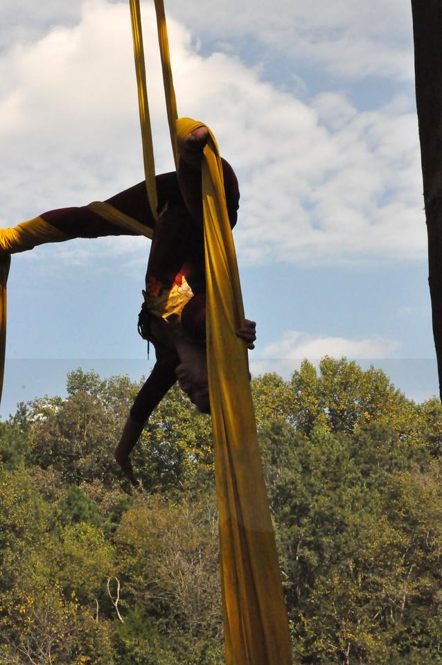 10-6-2012 Renaissance Festival 1290