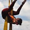 10-6-2012 Renaissance Festival 1308