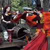 10-6-2012 Renaissance Festival 1025