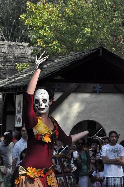 10-6-2012 Renaissance Festival 1216