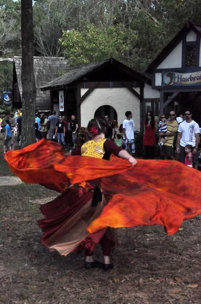 10-6-2012 Renaissance Festival 1079