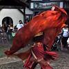 10-6-2012 Renaissance Festival 1109