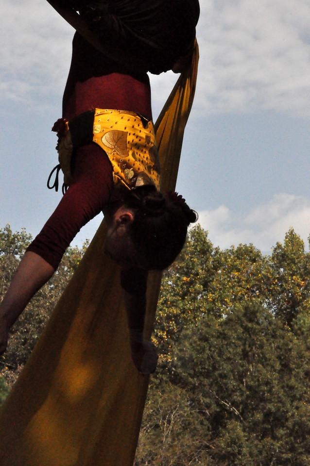 10-6-2012 Renaissance Festival 1293