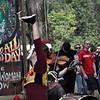 10-6-2012 Renaissance Festival 1164