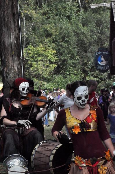 10-6-2012 Renaissance Festival 1178
