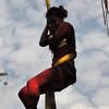 10-6-2012 Renaissance Festival 1302