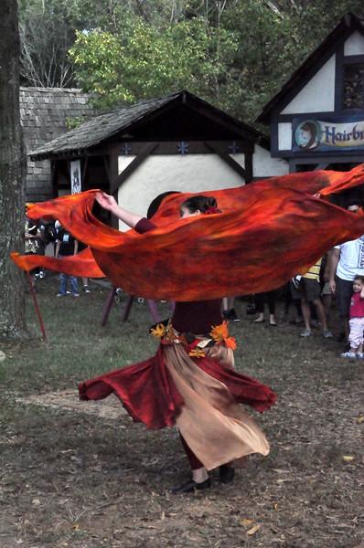 10-6-2012 Renaissance Festival 1096
