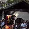 10-6-2012 Renaissance Festival 1235