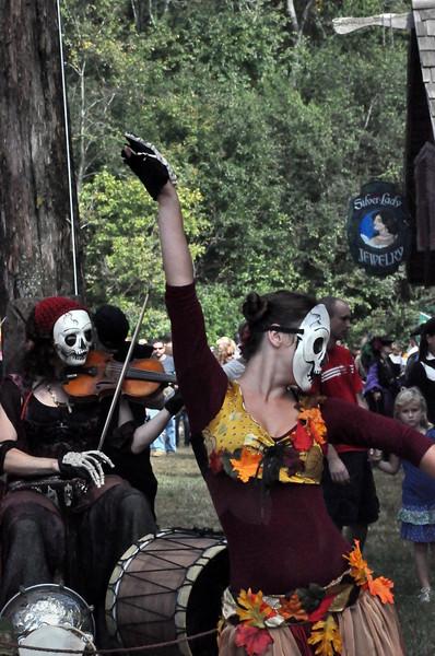 10-6-2012 Renaissance Festival 1176