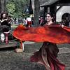 10-6-2012 Renaissance Festival 1045