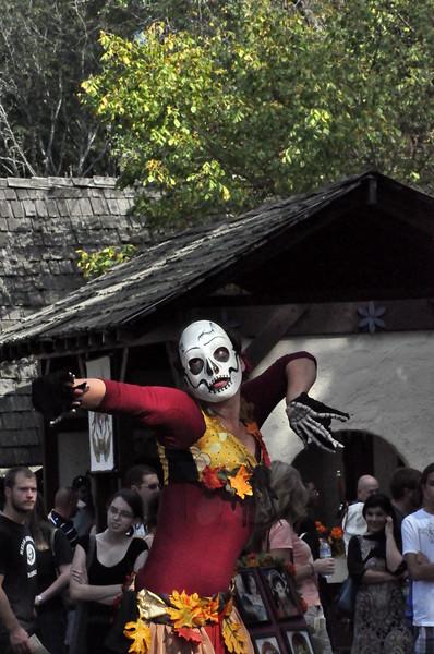 10-6-2012 Renaissance Festival 1246