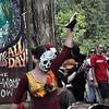 10-6-2012 Renaissance Festival 1165