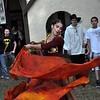 10-6-2012 Renaissance Festival 1125