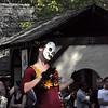 10-6-2012 Renaissance Festival 1259