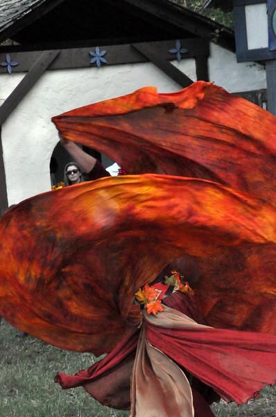 10-6-2012 Renaissance Festival 1120