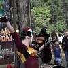 10-6-2012 Renaissance Festival 1160