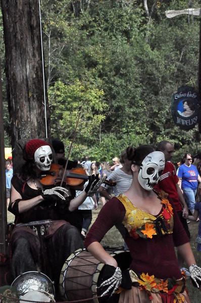 10-6-2012 Renaissance Festival 1179