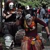 10-6-2012 Renaissance Festival 1150