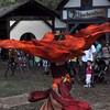 10-6-2012 Renaissance Festival 1098