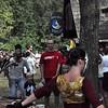 10-6-2012 Renaissance Festival 1185