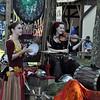 10-6-2012 Renaissance Festival 022