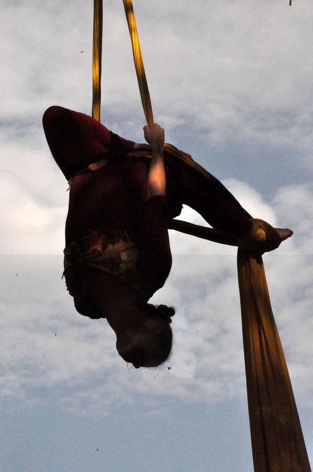 10-6-2012 Renaissance Festival 1280