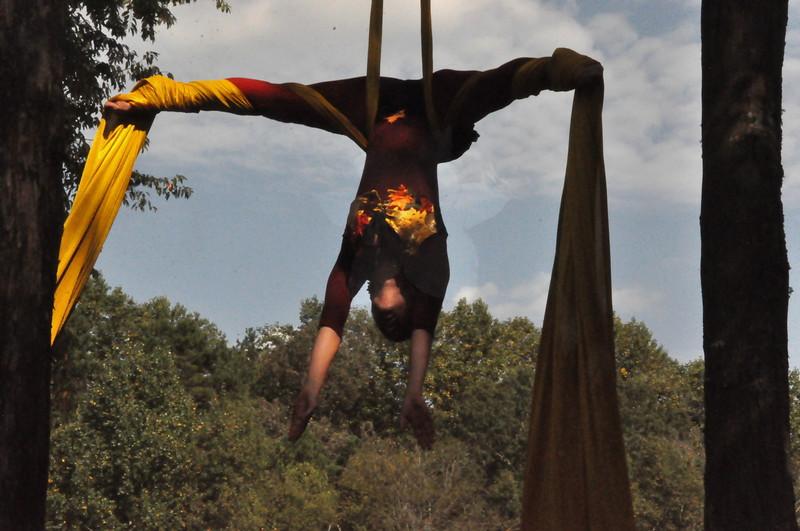 10-6-2012 Renaissance Festival 1289