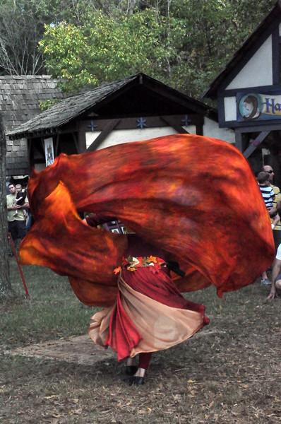 10-6-2012 Renaissance Festival 1117