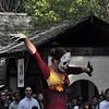 10-6-2012 Renaissance Festival 1197