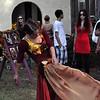 10-6-2012 Renaissance Festival 1143