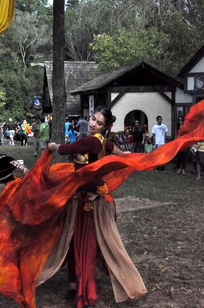 10-6-2012 Renaissance Festival 1076