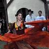 10-6-2012 Renaissance Festival 1124