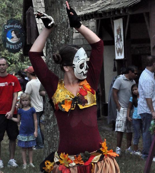 10-6-2012 Renaissance Festival 1186