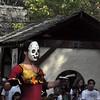 10-6-2012 Renaissance Festival 1221