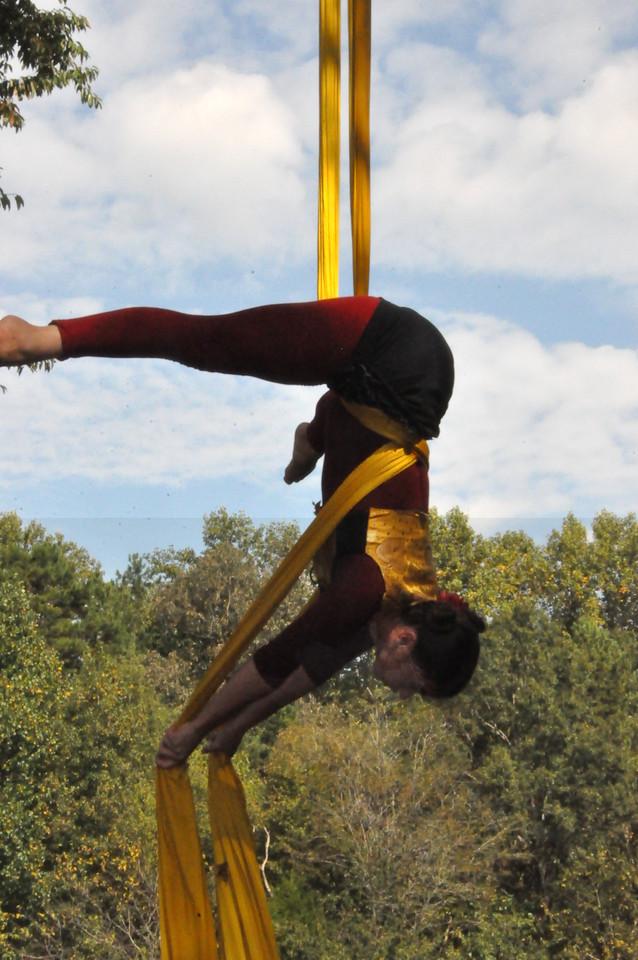 10-6-2012 Renaissance Festival 1312