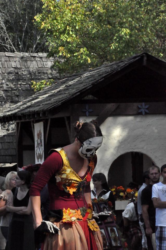10-6-2012 Renaissance Festival 1261