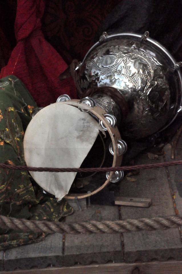 10-6-2012 Renaissance Festival 1267