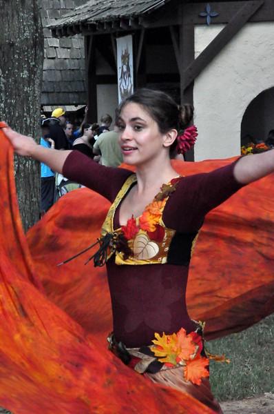 10-6-2012 Renaissance Festival 1059