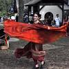 10-6-2012 Renaissance Festival 1048