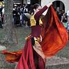 10-6-2012 Renaissance Festival 1034