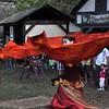 10-6-2012 Renaissance Festival 1097