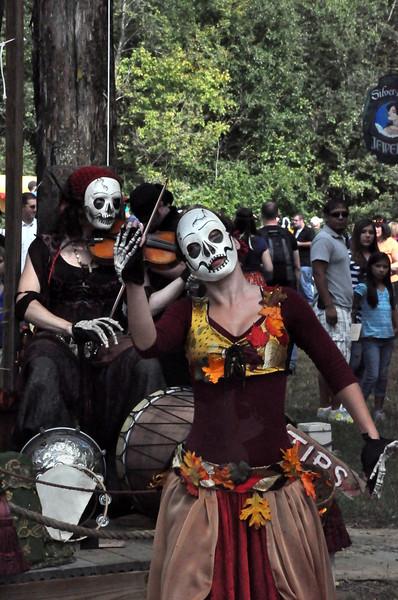10-6-2012 Renaissance Festival 1158