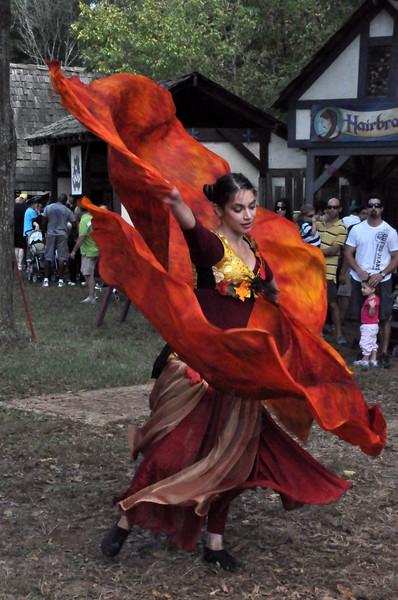 10-6-2012 Renaissance Festival 1071