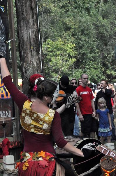 10-6-2012 Renaissance Festival 1163
