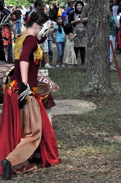 10-6-2012 Renaissance Festival 1145