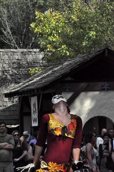 10-6-2012 Renaissance Festival 1251