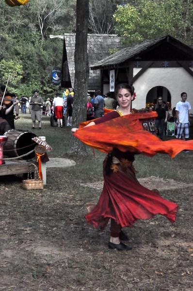 10-6-2012 Renaissance Festival 1047