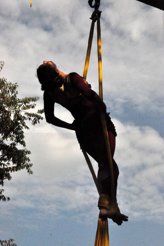 10-6-2012 Renaissance Festival 1276