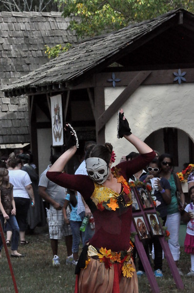10-6-2012 Renaissance Festival 1190