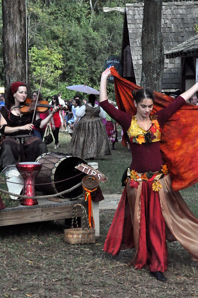10-6-2012 Renaissance Festival 1028